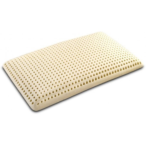 Cuscino in lattice saponetta modello Vanadium