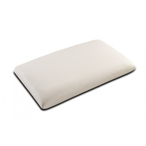 Cuscino in memory saponetta modello Osmium